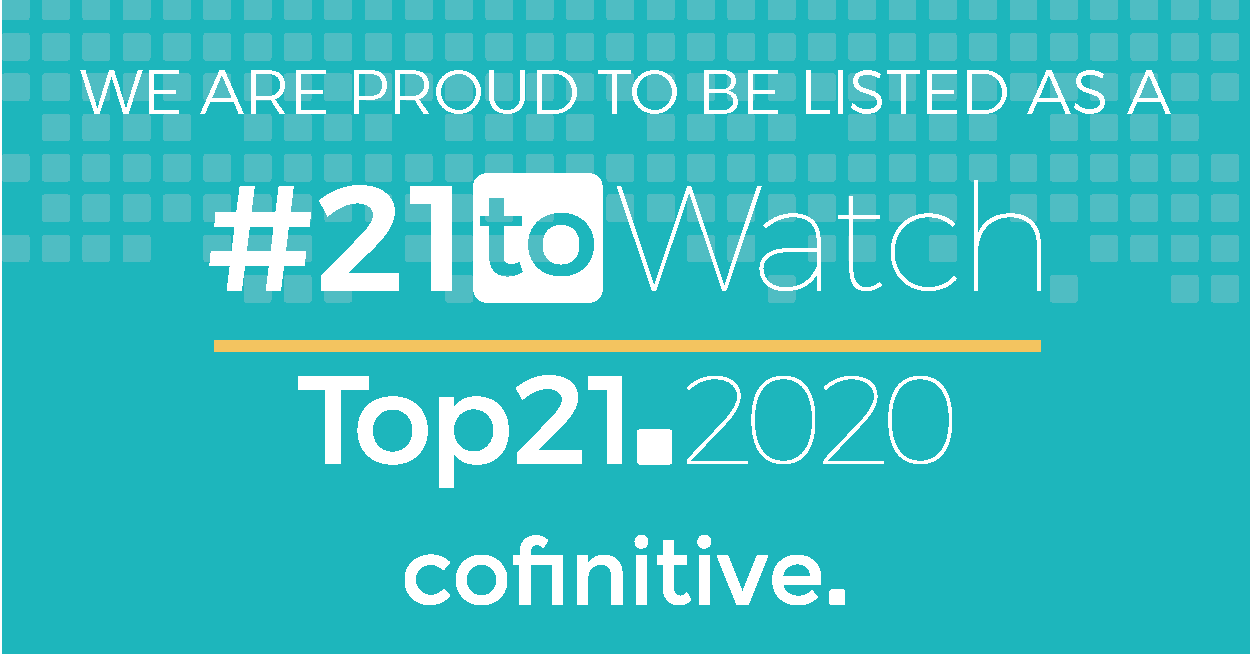 #21ToWatch - LinkedIn 1200x628pixels-WeTop21