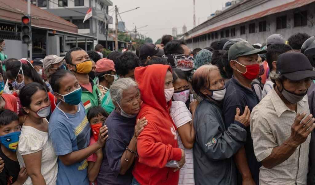 COVID Indonesia blog - image 3