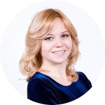 Maria Diachenko