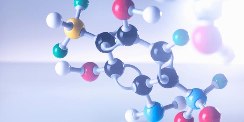 Molecular modelling-2