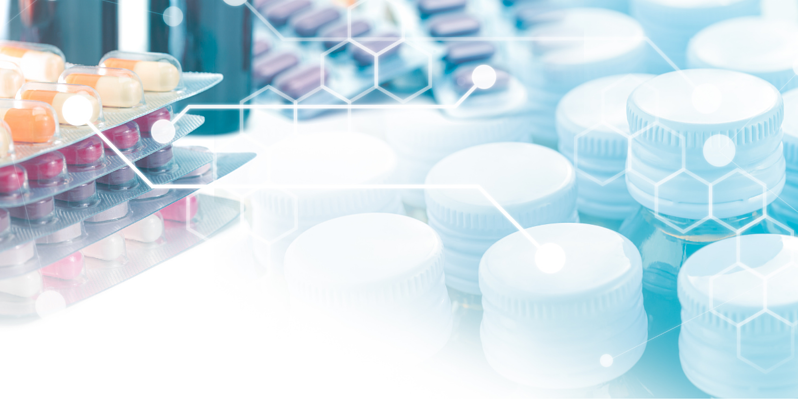 Orphan drugs market access