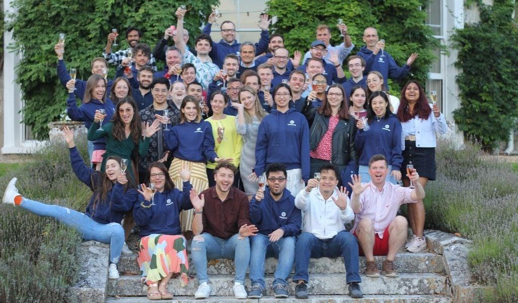techspert team September 2021